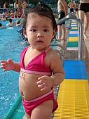 米米游泳趣:DSC00119.JPG