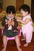 一人帶兩個小孩初體驗:IMG_0361.JPG