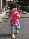 與棠棠的快樂約會-美術館:DSCF9505.jpg