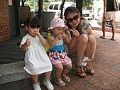 與棠棠的快樂約會-香蕉新樂園:DSCF9724.JPG