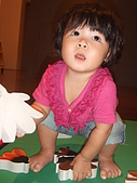 與棠棠的快樂約會-美術館:DSCF9579.jpg