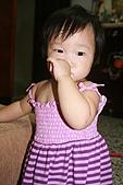 一人帶兩個小孩初體驗:IMG_0262.JPG