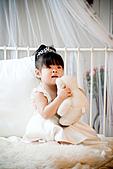 法樂婚紗:DSC_0185.jpg