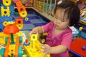 玩具反斗城~智高積木,:DSCF9412.jpg