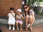 與棠棠的快樂約會-香蕉新樂園:DSCF9725.JPG