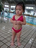 米米游泳趣:DSC00086.JPG