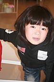 米米三歲囉~~:IMG_1592.JPG