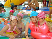 米米游泳趣:DSC00079.JPG