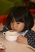 米米三歲囉~~:IMG_1622.JPG