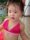 米米游泳趣:DSC00132.JPG