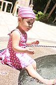 凱琳家的游泳池:IMG_9383.JPG
