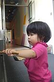 與棠棠的快樂約會-美術館:DSCF9582.jpg