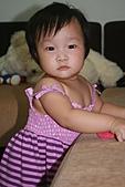 一人帶兩個小孩初體驗:IMG_0264.JPG
