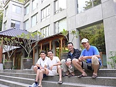奮起湖-草嶺環線:20050925 044
