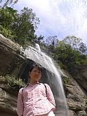 奮起湖-草嶺環線:20050925 082