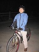 2005茶山聖誕夜:20051224 088
