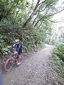 2008浸水營:R1071376.JPG