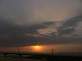 奮起湖-草嶺環線:20050925 102