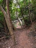 浸水營古道:20060101 053