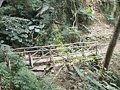 浸水營古道:20060101 054