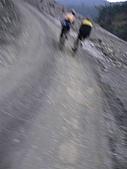 浸水營古道:20060101 056