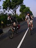 2005環島一條鞭:2005 環島之旅 002