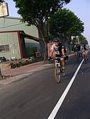 2005環島一條鞭:2005 環島之旅 003