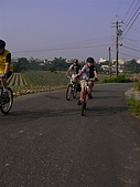 2005環島一條鞭:2005 環島之旅 014
