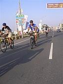 2005阿猴之旅2:P1030096