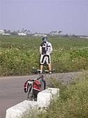 2005阿猴之旅2:P1030104
