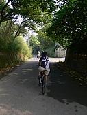2005環島一條鞭:2005 環島之旅 018