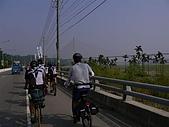 2005環島一條鞭:2005 環島之旅 020