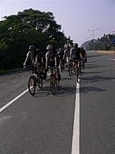 2005環島一條鞭:2005 環島之旅 022