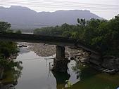 2005環島一條鞭:2005 環島之旅 024