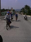 2005環島一條鞭:2005 環島之旅 026