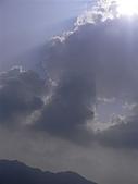 2005環島一條鞭:2005 環島之旅 028