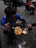2008浸水營:R1071356.JPG