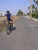 2005阿猴之旅2:P1030112