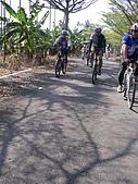2005阿猴之旅2:P1030114