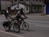 2005環島一條鞭:2005 環島之旅 033