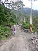 南大武山:P1020531