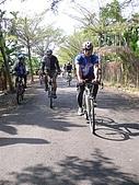 2005阿猴之旅2:P1030115