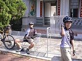 2005阿猴之旅2:P1030117