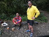 2008浸水營:R1071348.JPG