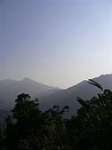 2005茶山聖誕夜:20051224 047