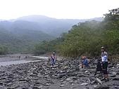 南大武山:P1020544