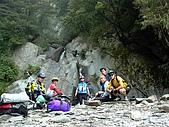 小鬼湖:探訪巴油池1 025