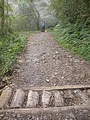 浸水營古道:20060101 035