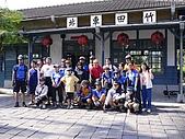 2005阿猴之旅2:P1030125