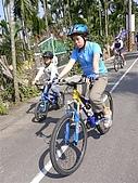 2005阿猴之旅2:P1030127